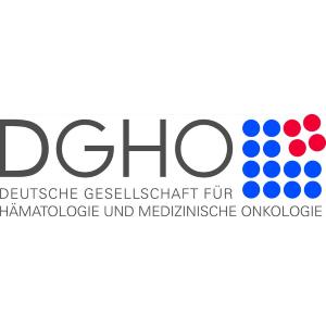 Virtuelles DRG-Seminar 2021