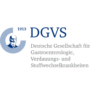 DRG Interaktiv 2020