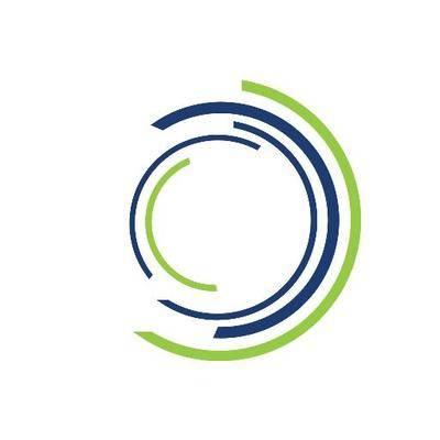 Zukunft Gesundheit 2020 - Kongress des Klinikverbunds Hessen e. V.
