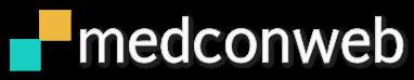 medconweb.de - Fachportal Medizincontrolling