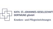 Medizinische Kodierfachkraft (m/w/d) im MDK-Management (Vollzeit)