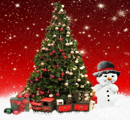 Besinnliche Weihnachten Und Einen Guten Rutsch Ins Neue Jahr.Medconweb Wünscht Eine Besinnliche Weihnachtszeit Medconweb De