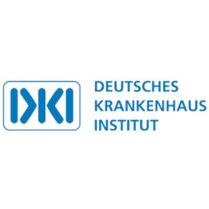 MDK-Strukturprüfungen im Krankenhaus erfolgreich bestehen