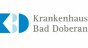 Mitarbeiter/in im Medizincontrolling / Kodierfachkraft (m/w/d)