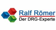 DRG-Spezialisten (w/m) als freie Mitarbeiter