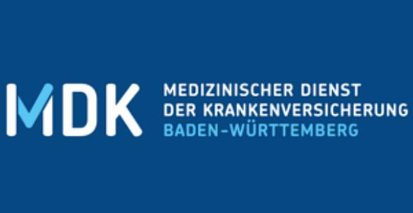 Gesundheits- und Krankenpfleger (m/w/d) als Fachkraft für Kodierprüfungen