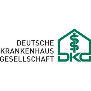 43. Deutscher Krankenhaustag im Rahmen der MEDICA