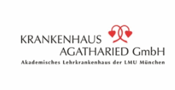 Kodierfachkraft (m/w/d)