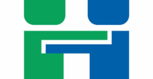 Mitarbeiter Medizincontrolling / Case Management (m/w/d)