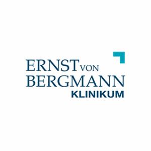 ernst-von-bergmann-klinikum-logo