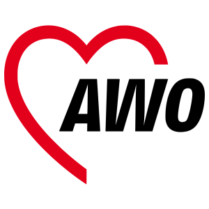 gesundheit-nord-klinikverbund-bremen-logo
