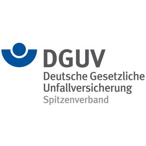 Referent/Referentin (m/w/d) Schwerpunkt Krankhausfinanzierung