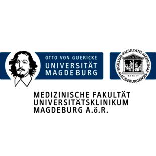 Stellvertretende Leitung (m/w/d) Medizincontrolling