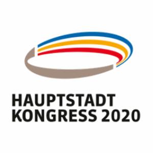 Krankenhaus Rating Report: Ab 2022 drohen mehr Klinikpleiten