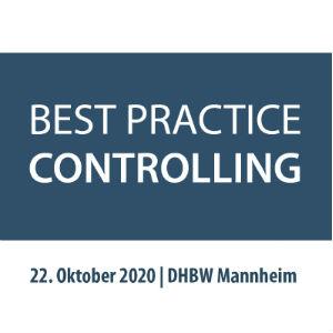 Best Practice Krankenhaus-Controlling - Neue Aufgaben in der Kliniksteuerung