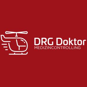 Klinische Kodierfachkraft / DRG-Dokumentar / Ärztlicher Medizincontroller (m/w/d)