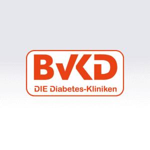 Spezialworkshop zur Kodierung und zum erfolgreichen Umgang mit MDK‐Anfragen sowie Sozialgerichts‐Streitigkeiten zu diabetologischen Abrechnungsfällen