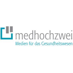 DRG- & PEPP-System 2021 – So geht Kodierung!