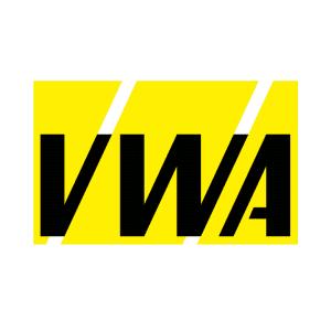 Webinar: Erstellen der Unterlagen für die Entgeltverhandlungen (BPfIV)